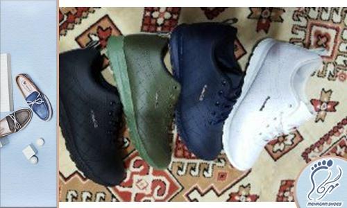 فروش عمده کفش اسکیچرز