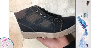 فروش کفش مردانه عمده به قیمت کارخانه