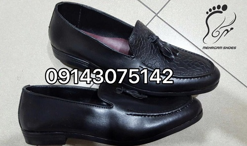 خرید کفش مردانه - کلاسیک، ورزشی، کالج