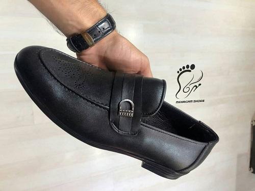 کفش رسمیمردانه ارزان