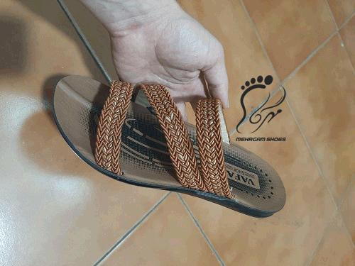 مرکز فروشصندل مردانهدر تبریز