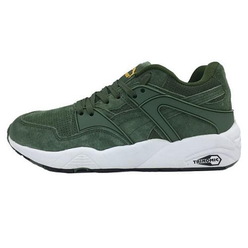 کفش ورزشی پوما