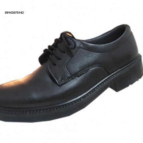 فروش گفش مردانه سایز بزرگ