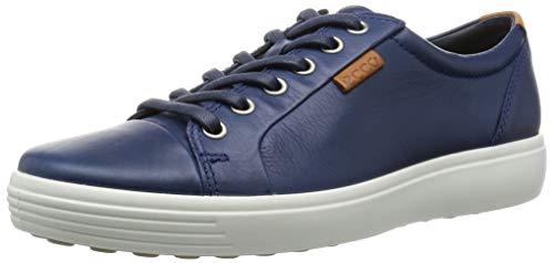 تولید کفش مردانه ecco