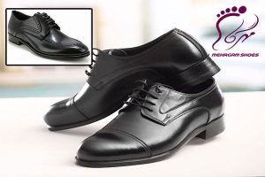 خرید اینترنتی کفش مردانه
