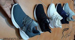 کفش اسپرت مردانه عمده